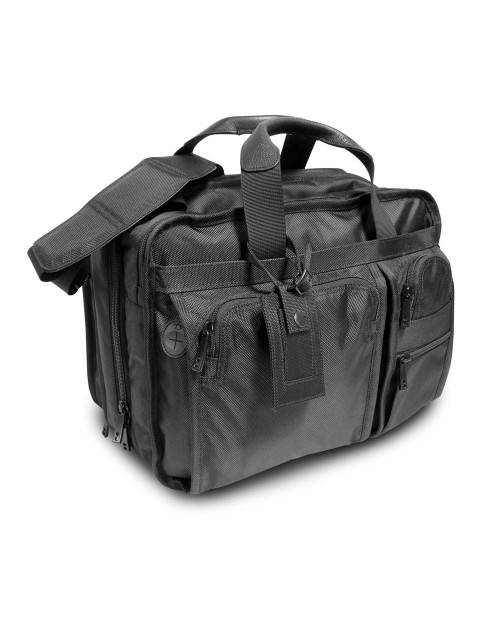 Liberty Bags District Briefcase 7791