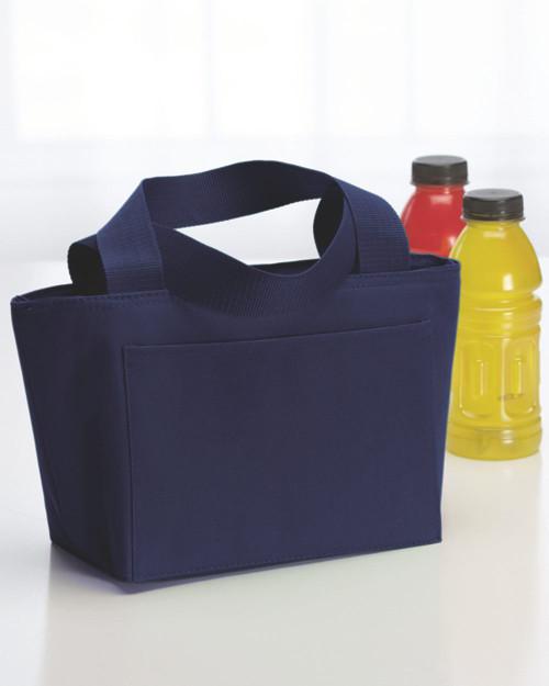 Liberty Bags Recycled Cooler Bag 8808