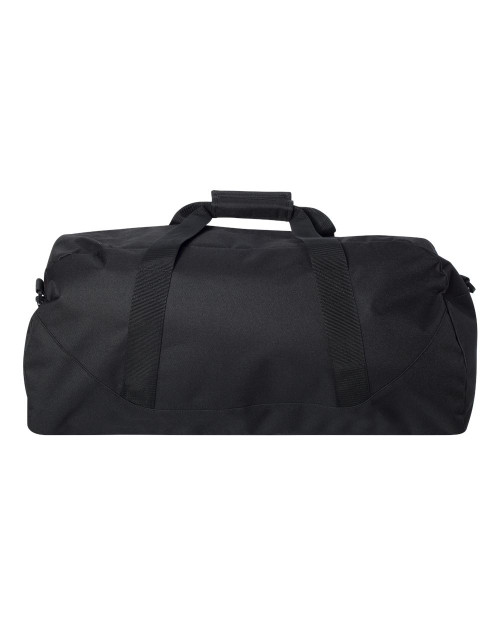 "Liberty Bags 27"" Dome Duffel 8823"