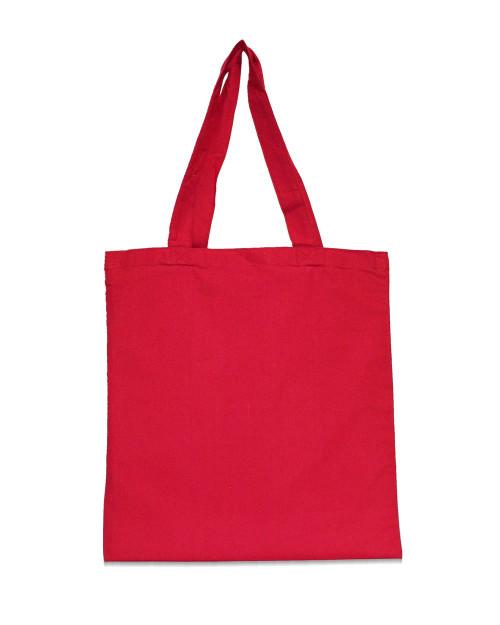Liberty Bags Nicole Tote 8860