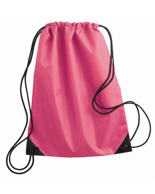 Liberty Bags Value Drawstring Backpack 8886