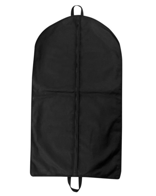 Liberty Bags Gusseted Garment Bag 9007