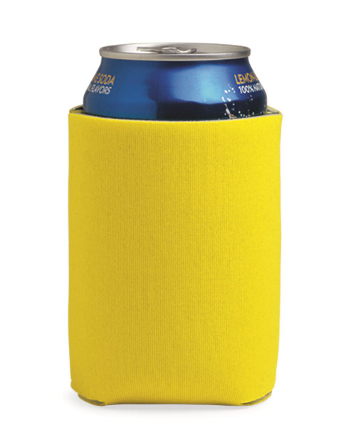 Liberty Bags Insulated Can Cozy FT001