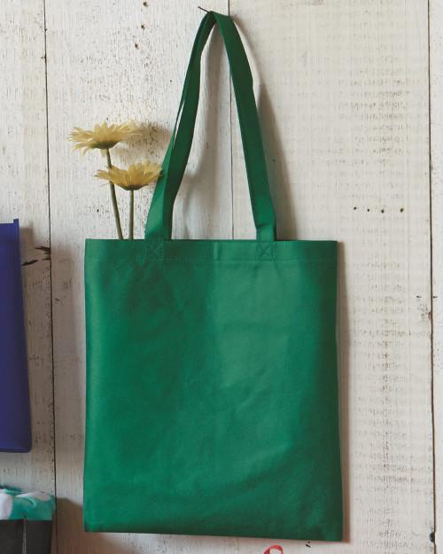Liberty Bags Non-Woven Tote FT003