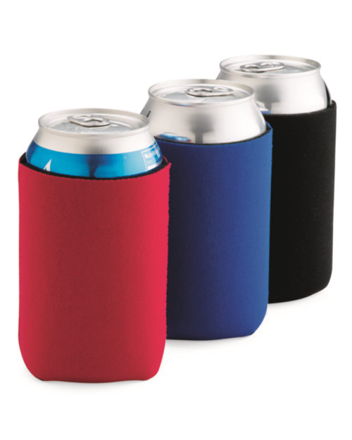 Liberty Bags Neoprene Can Holder FT007