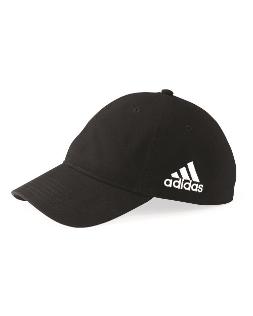 Adidas Core Performance Relaxed Cap A12