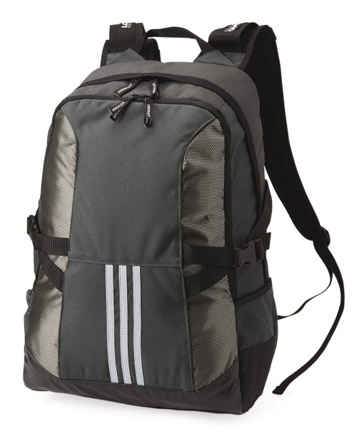 Adidas 26L Backpack A300