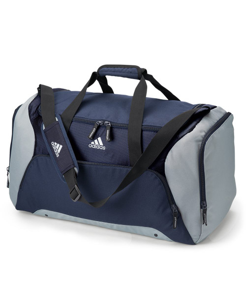 Adidas 52L Medium Duffel Bag A310