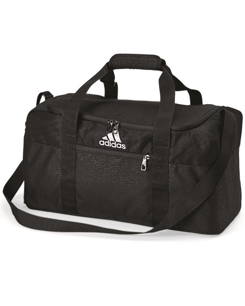 Adidas 35L Weekend Duffel Bag A311