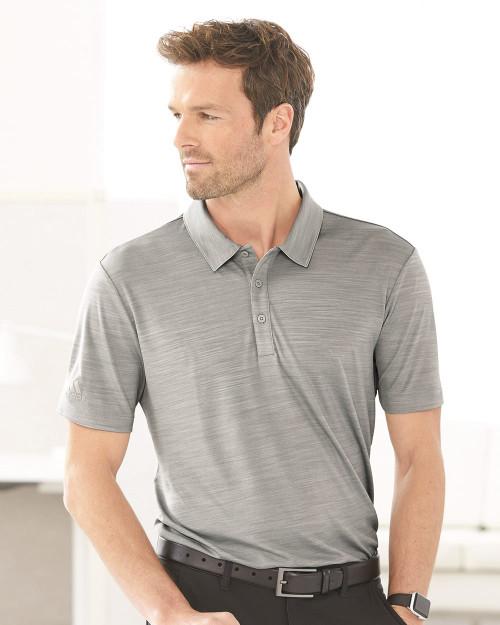 Adidas Melange Sport Shirt A402