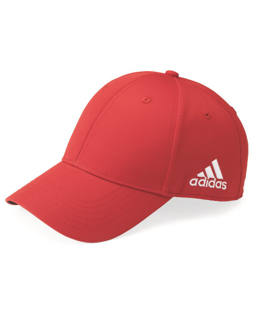 Adidas Core Performance Max Cap A600