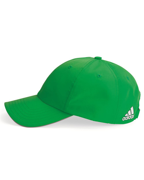 Adidas Performance Relaxed Cap A605