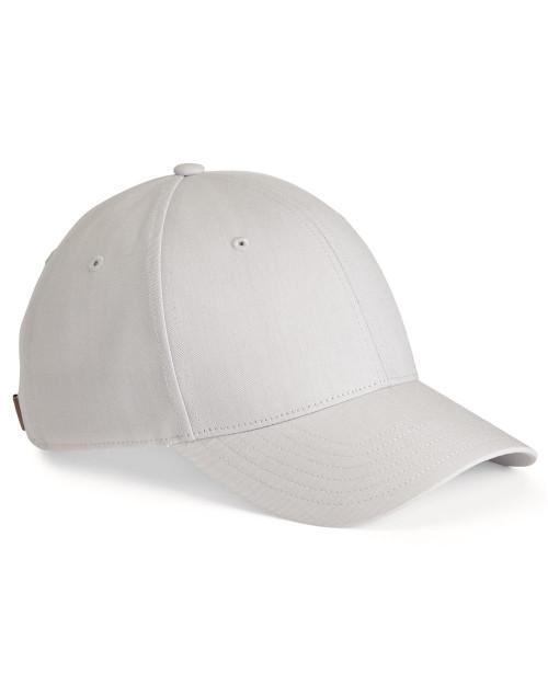 Adidas Chambray Cap A629