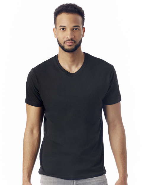 Alternative Cotton Modal Pre-Game T-Shirt 2814