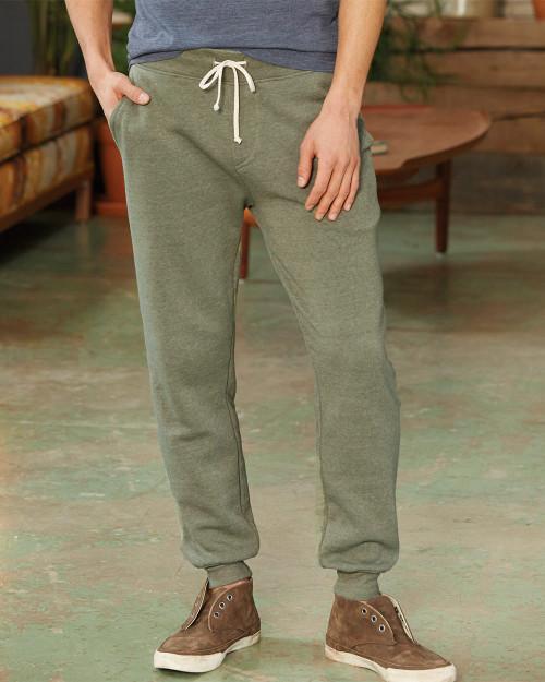 Alternative Eco-Fleece Dodgeball Pants 9881