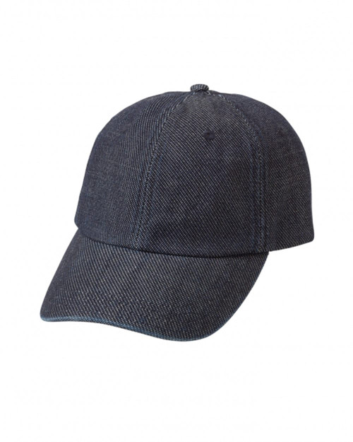 Alternative Dad Cap H0070