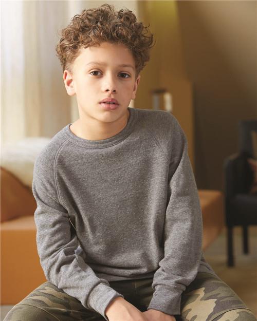 Alternative Youth Champ Sweatshirt K9575