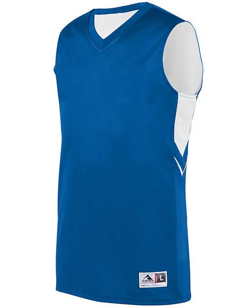 Augusta Sportswear Alley-Oop Reversible Jersey 1166