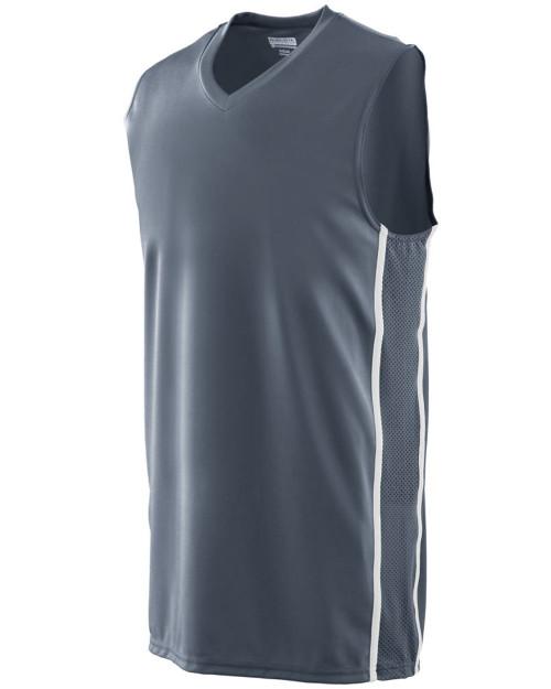 Augusta Sportswear Winning Streak Game Jersey 1180