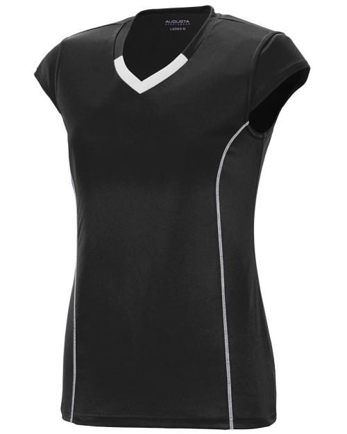Augusta Sportswear Women's Blash Jersey 1218