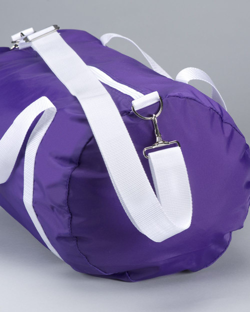 Augusta Sportswear Shoulder Strap for Nylon Sports Bag 1314