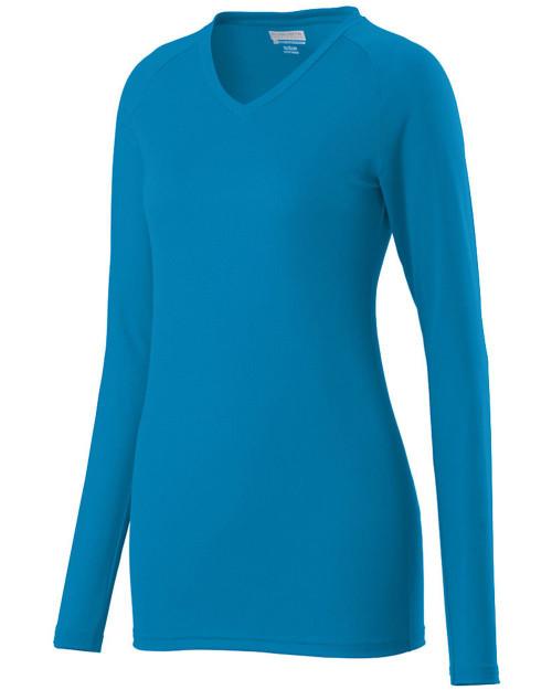 Augusta Sportswear Women's Assist Jersey 1330