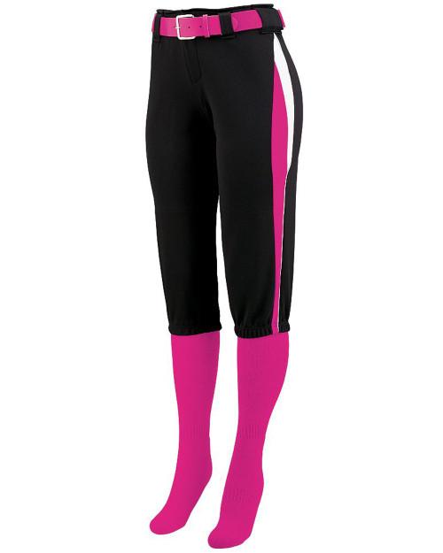 Augusta Sportswear Women's Comet Pants 1340