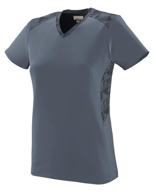 Augusta Sportswear Women's Vigorous Jersey 1360