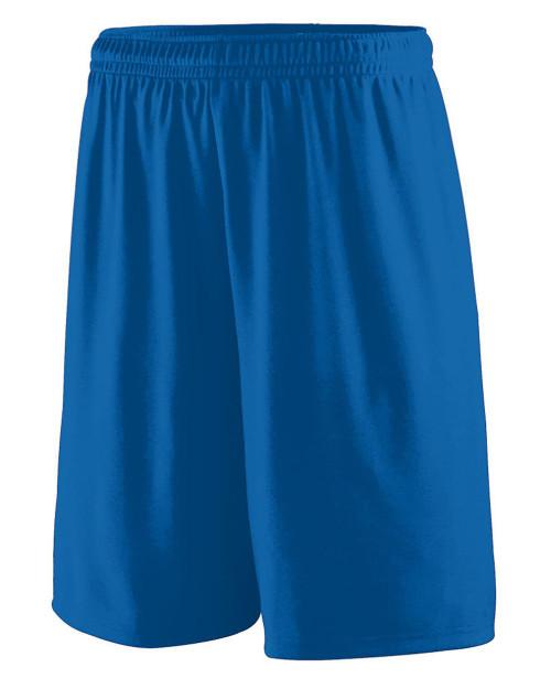 Augusta Sportswear Training Shorts 1420
