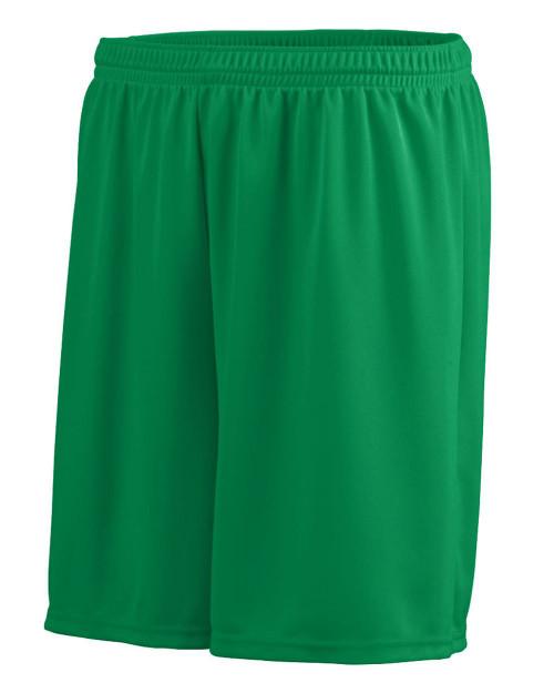 Augusta Sportswear Octane Shorts 1425