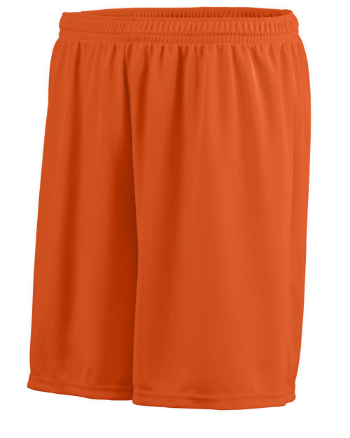 Augusta Sportswear Youth Octane Shorts 1426