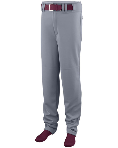 Augusta Sportswear Series Baseball/Softball Pants 1440