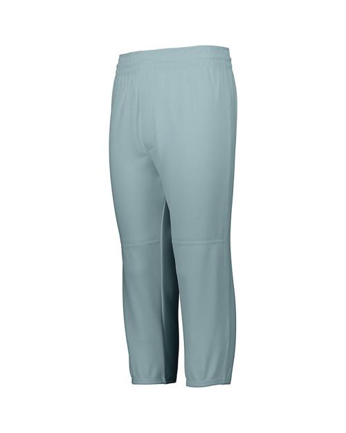 Augusta Sportswear Pull-Up Baseball Pants 1487
