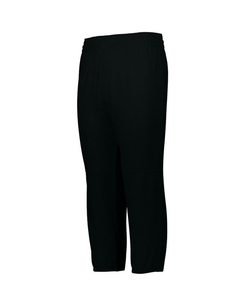 Augusta Sportswear Youth Pull-Up Baseball Pants 1488