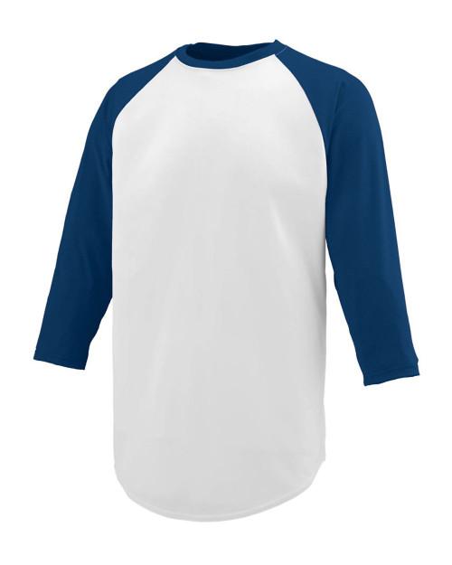 Augusta Sportswear Nova Jersey 1505