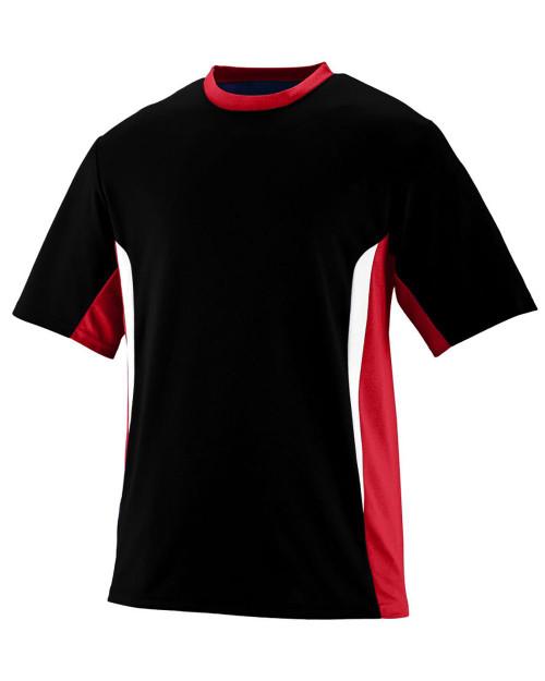 Augusta Sportswear Surge Jersey 1510