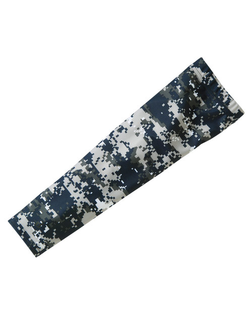 Badger Digital Camo Arm Sleeve 0280
