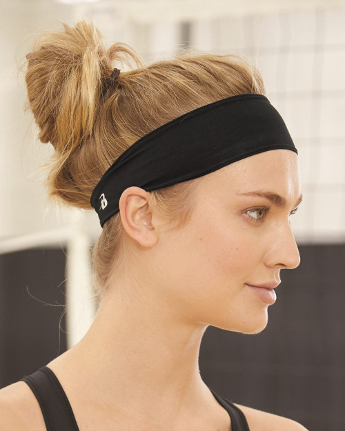 Badger Headband 0300
