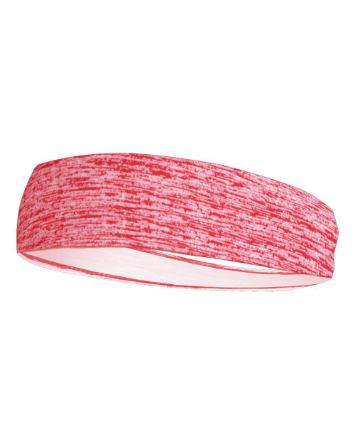 Badger Blend Headband 0302