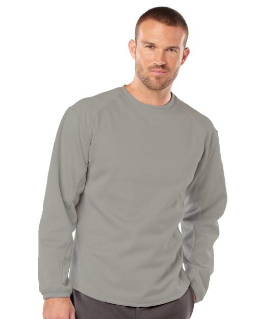 Badger BT5 Performance Fleece Sweatshirt 1453