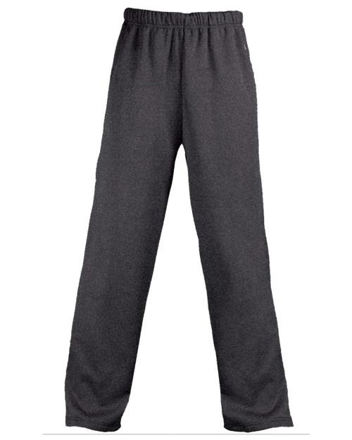 Badger Pro Heather Fleece Pants 1479