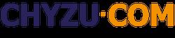Chyzu.com