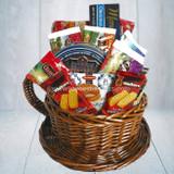 Kosher Tea - Gift Basket