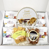 Gourmet Coffee Flavors - Gift Box - Ships Same Day
