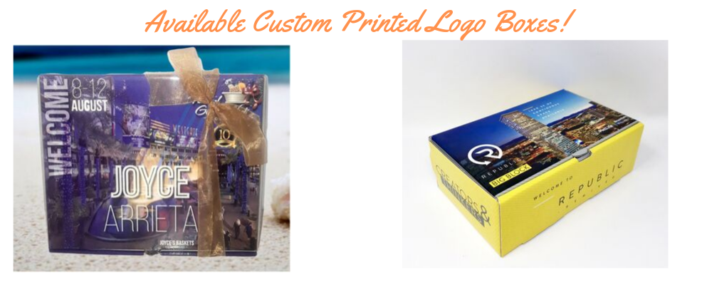 custom-printed-logo-boxes.png