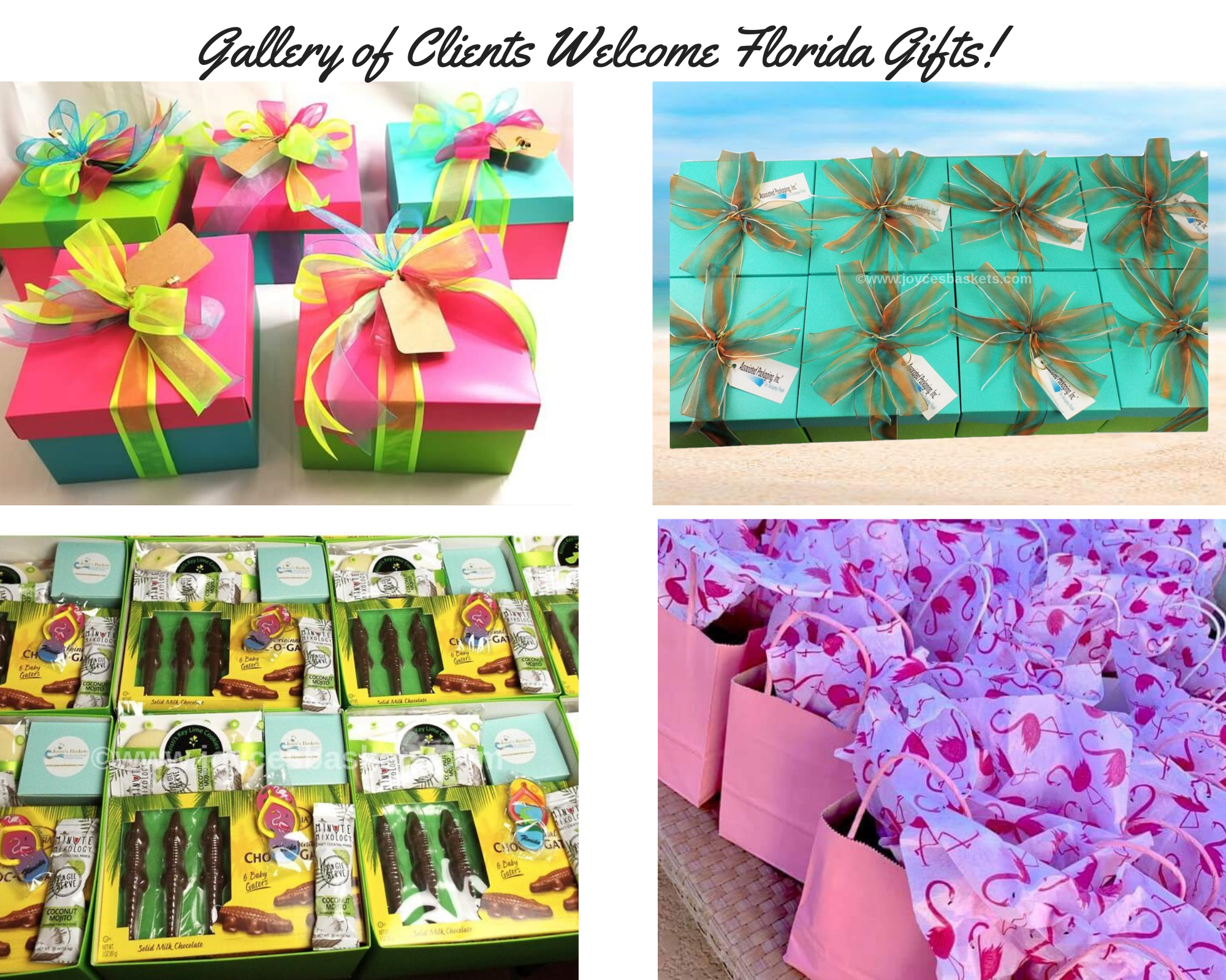 gallery-of-clients-welcome-florida-gifts-.png