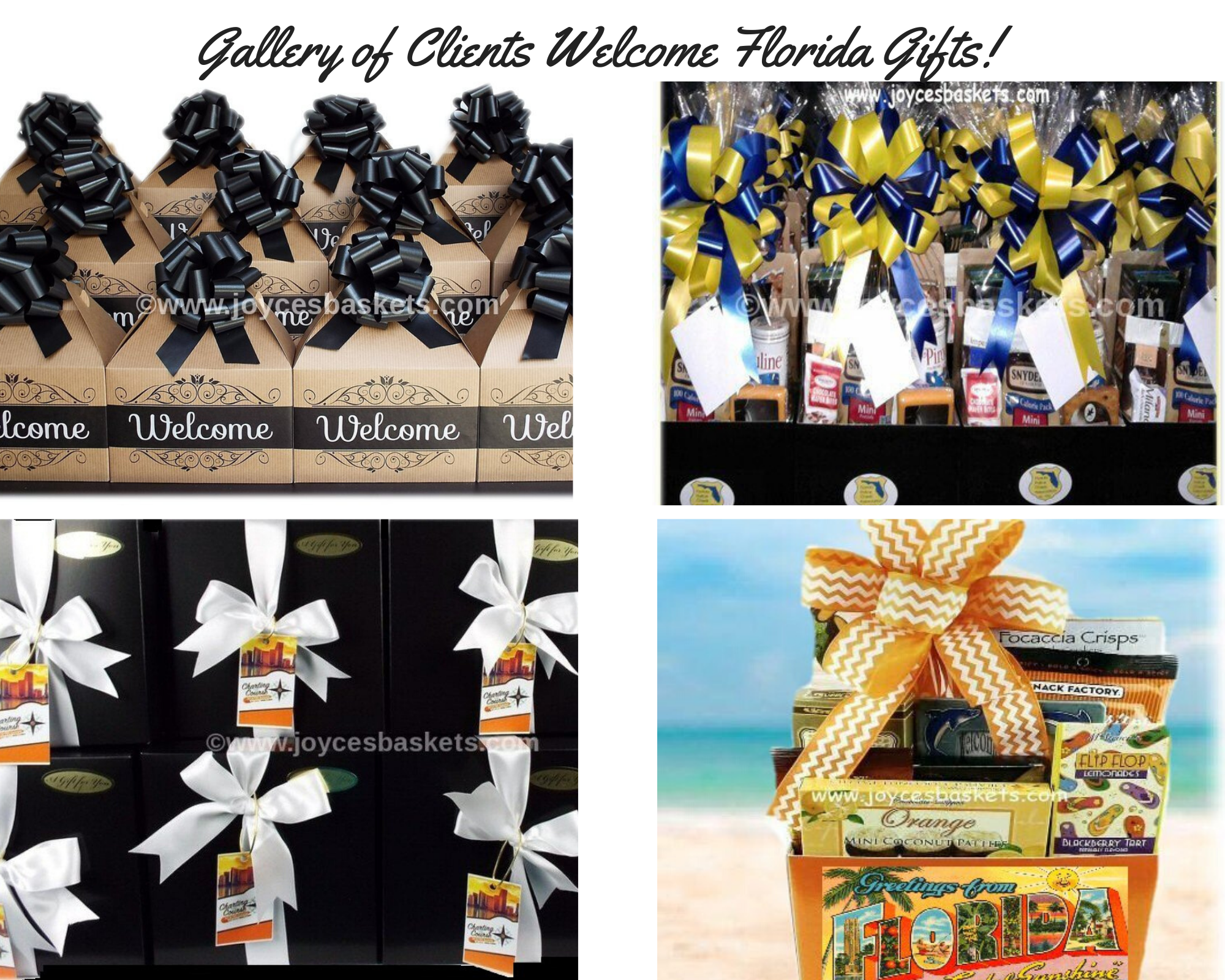 gallery-of-clients-welcome-florida-gifts-2-.png