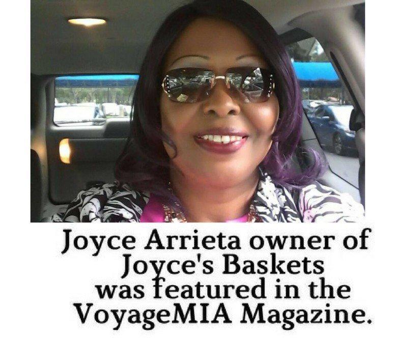 joyce-arrieta-voyagemia-article-12-7-2017.jpg