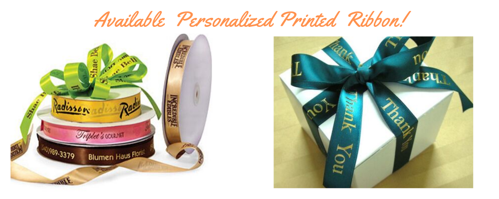 personalized-printed-ribbon-service.png
