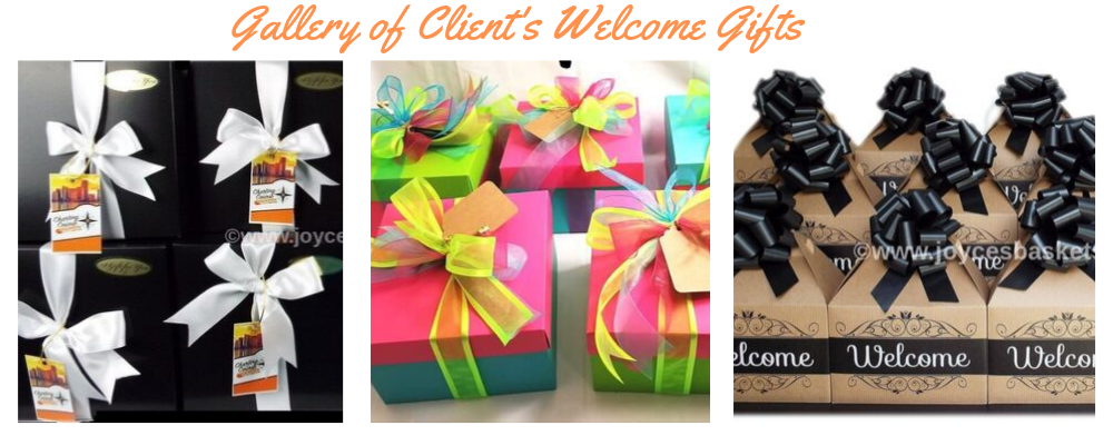 welcome-florida-gifts.png